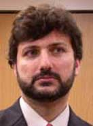 Oussama Ziade.