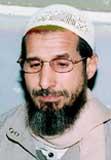 Abdullah Tabarak.