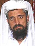 Mullah Obaidullah Akhund.