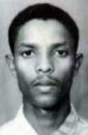 Fazul Abdullah Mohammed.