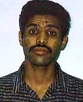 Mohamed al-Owhali.