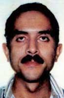 Ihab Ali Nawawi.