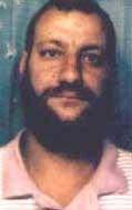 Mahmud Abouhalima.