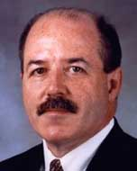 Bernard Kerik.