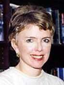 Melissa Boyle Mahle.