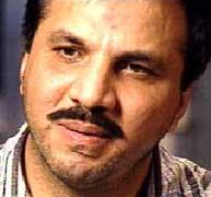 Abdul Rahman Yasin.