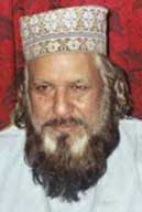 Ali Gilani.