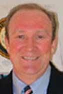 Andrew McCarthy.