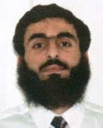Mohammmed Salameh.
