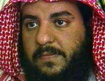 Khalid al-Fawwaz.