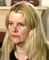 Eileen Luongo.