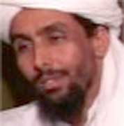 Mahfouz Walad Al-Walid.