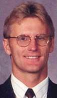 INS agent Steve Nordmann.