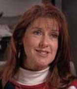 Brenda Keene.