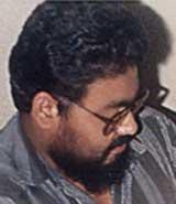 Khalil Deek.