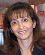 Rita Katz.