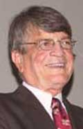 Rep. Charlie Wilson.