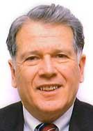 Peter Probst.