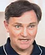 Brian Clark.