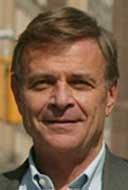Peter Goldmark.