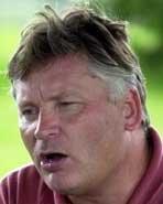 Rudi Dekkers.