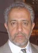 Abdurahman Alamoudi.