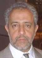 Abdurahman Alamoudi.