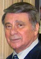 Mickey Herskowitz.