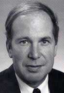 Neil Herman.