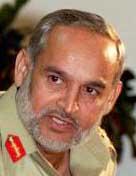 Mohammed Aziz Khan.