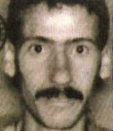 Ahmad Ajaj.