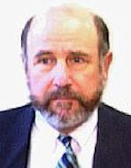 Bard O'Neill.