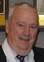 Bill Grimes.