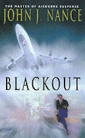 'Blackout,' by John J. Nance.