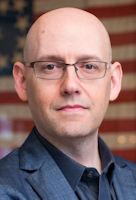 Brad Meltzer.
