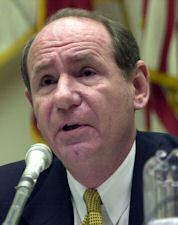 Bruce Baughman.
