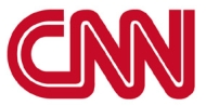 CNN logo.