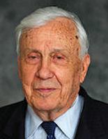 Charles Allen.