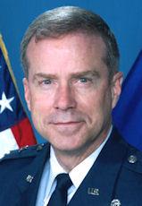 Curtis M. Bedke.