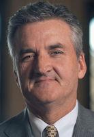 Dave Wilkinson.