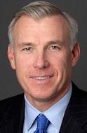 David Kelley.