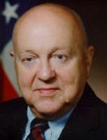 David O. Cooke.