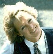 Dianne Snyder.