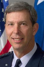Donald Cook.