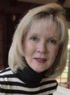 Dorothy Garcia.