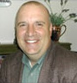 Doug Davis.
