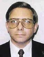 Douglas Karpiloff.