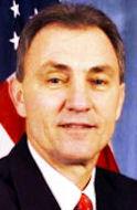 Edward Marinzel.