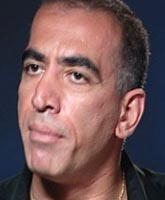 Elie Assaad.