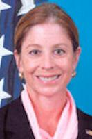 Ellen Glasser.